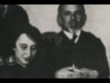 Александр Галич - Возвращение на Итаку (Памяти Мандельштама)