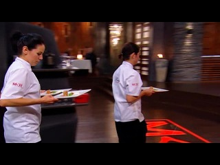My kitchen rules/������� ���� ����� ����� 3 ����� 37