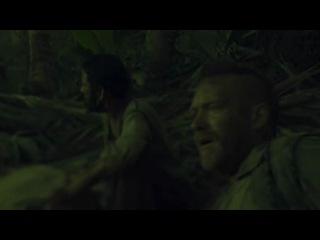 ������ ��������. ����� 2 / Treasure Island. Part 2 (2012) HDTVRip [FILMOVE]