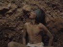 7532.Встреча с Библией: Ветхий Завет (03 серия) - Братья продают Иосифа в рабство (1992) (х/ф)