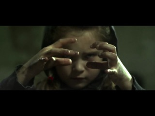Skrillex - First of the year (equinox)  step dubstep dance 2011